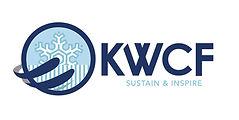KWCF_logo.hoz (1).jpg