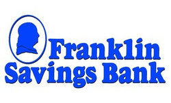 franklin-savings-bank-610x370-45