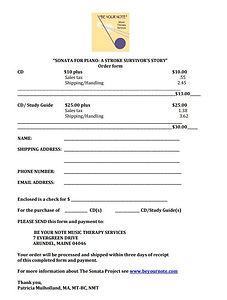 tina order form.JPG