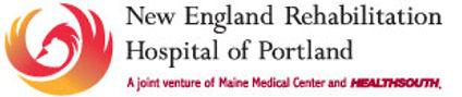 New England Rehabilitation Hospital of Portland