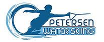 Petersen Watersking Logo.jpg