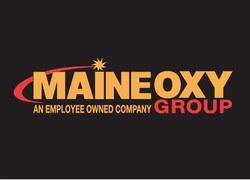 11984577-maine-oxy-logo