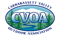 CVOA-logo-transparent.png