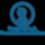 DFF Logo Vertical Final.png