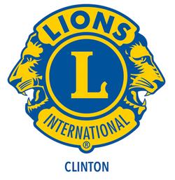 c lions