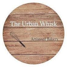 urbanwhisk.jpg