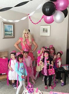 barbieforwebsite.jpg