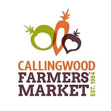 callingwood.png