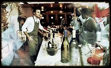 Dégustation Vin Genève Wine Tasting Geneva