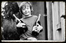 Sommelier Vin Genève Wine Geneva