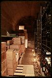 Vin Genève wine Geneva