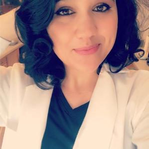 Risa Gearhart-Serna (Research Co-Coordinator)