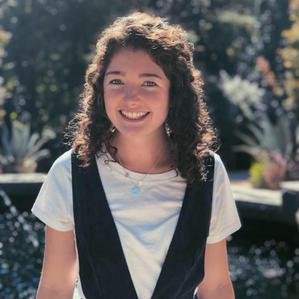 Katie Waeldner (BassX Workstream 1)