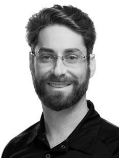 Joshua Tillman