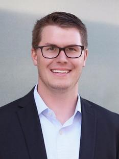 Ryan Reisert