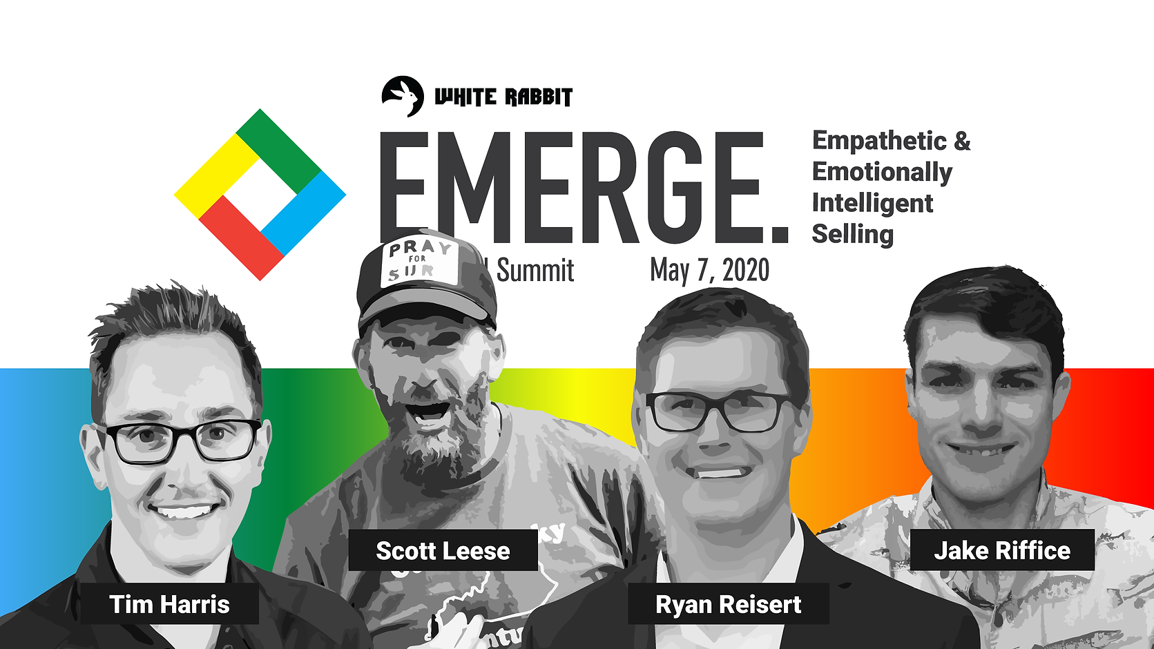 EMERGE_SalesConversationalPanelPoster-01