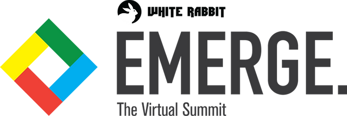 EMERGE_Logo_.png