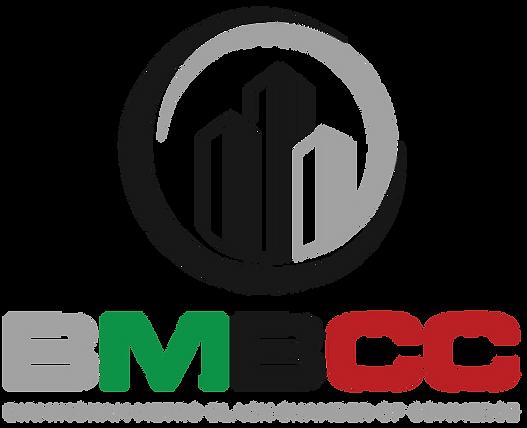 bmbcc-logo.png