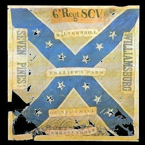6th SCV Flag Original.jpg