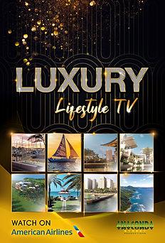 LuxuryLifestyles_RGB_NoCropMarksB.jpg