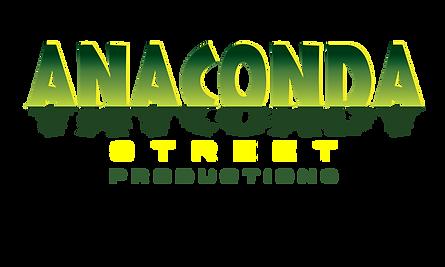 Anaconda11.4 (1).png