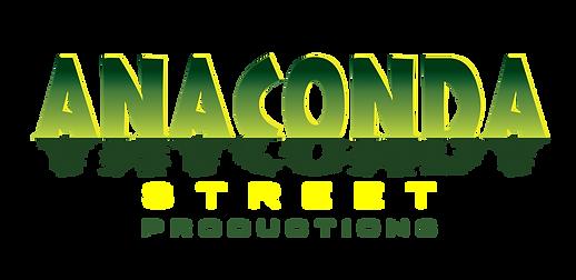 Anaconda11_edited.png