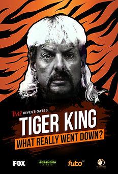 TigerKing_RGB_NoCropMarks_TP_Logo.jpg