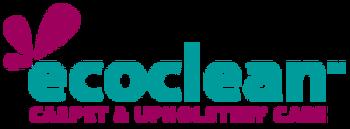 Ecoclean company logo