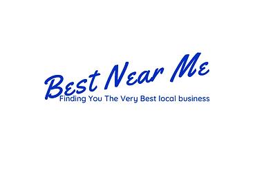 Best Near Me Logo.png