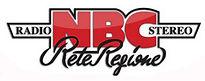 RADIOM-NBC.jpg