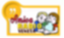 amica-radio-veneta-logo.png
