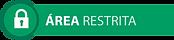 area restrita.png