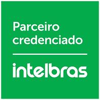 selo verde com branco.png