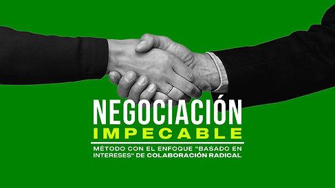 Banner_Negociacion.jpg