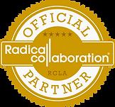 CR_Officcial_Partner.png