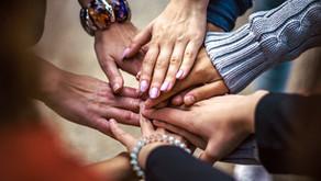 La importancia del sentido de pertenencia en las organizaciones