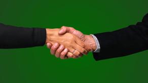 Un método para negociar, manejar conflictos y resolver todo tipo de problemas de manera creativa