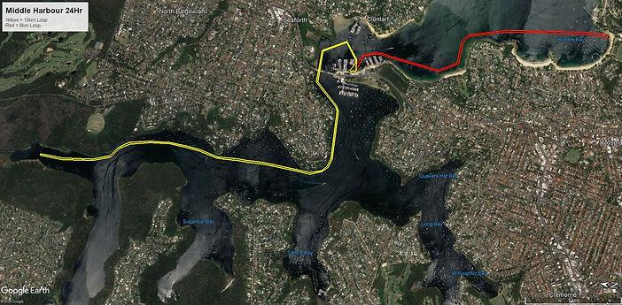 24hr Dual Loops 10km & 6km.jpg