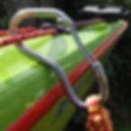 whetmanequipment-kraken3-web_orig.jpg