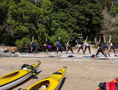 kayak--yoga-retreat_50399714652_o.jpg