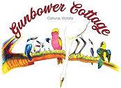 GunbowerCottage Birds Logofinal1.jpg