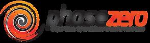 pz-logo.png