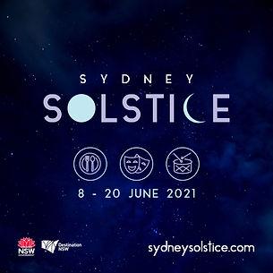 SydneySolstice_SocialTiles(square).jpg