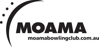 LogoMoama.jpg