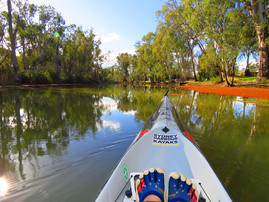 cruising lagoons