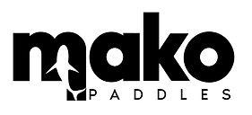 MAKO-PADDLES 1.5.jpg