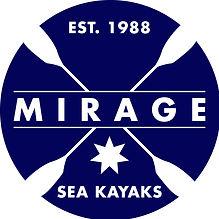 MIRAGE Main LOGO - circle.jpg