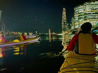 Kayak DH4.jpg