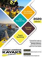 Preview May 2020 Brochure.jpg