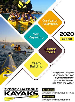 Preview May 2020 Brochure.jpg